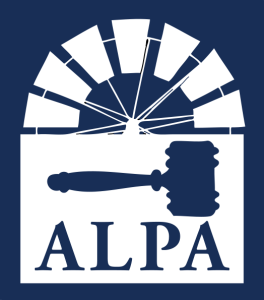 ALPA-logo-264x300
