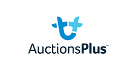 auction-plus