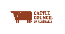 cattle-council