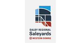 dalby-saleyards