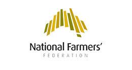national-farmers-federation
