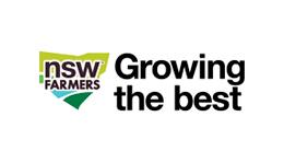 nsw-farmers